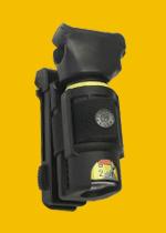 Plastové pouzdro pro obranný sprej SH