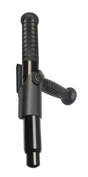 Pouzdro na teleskopickou tonfu TH-06-E