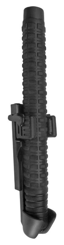 Pouzdro BHU-x5 je určeno pro obušky délky 21″, 23″ a 26″